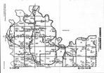 Map Image 001, Wabasha County 2000